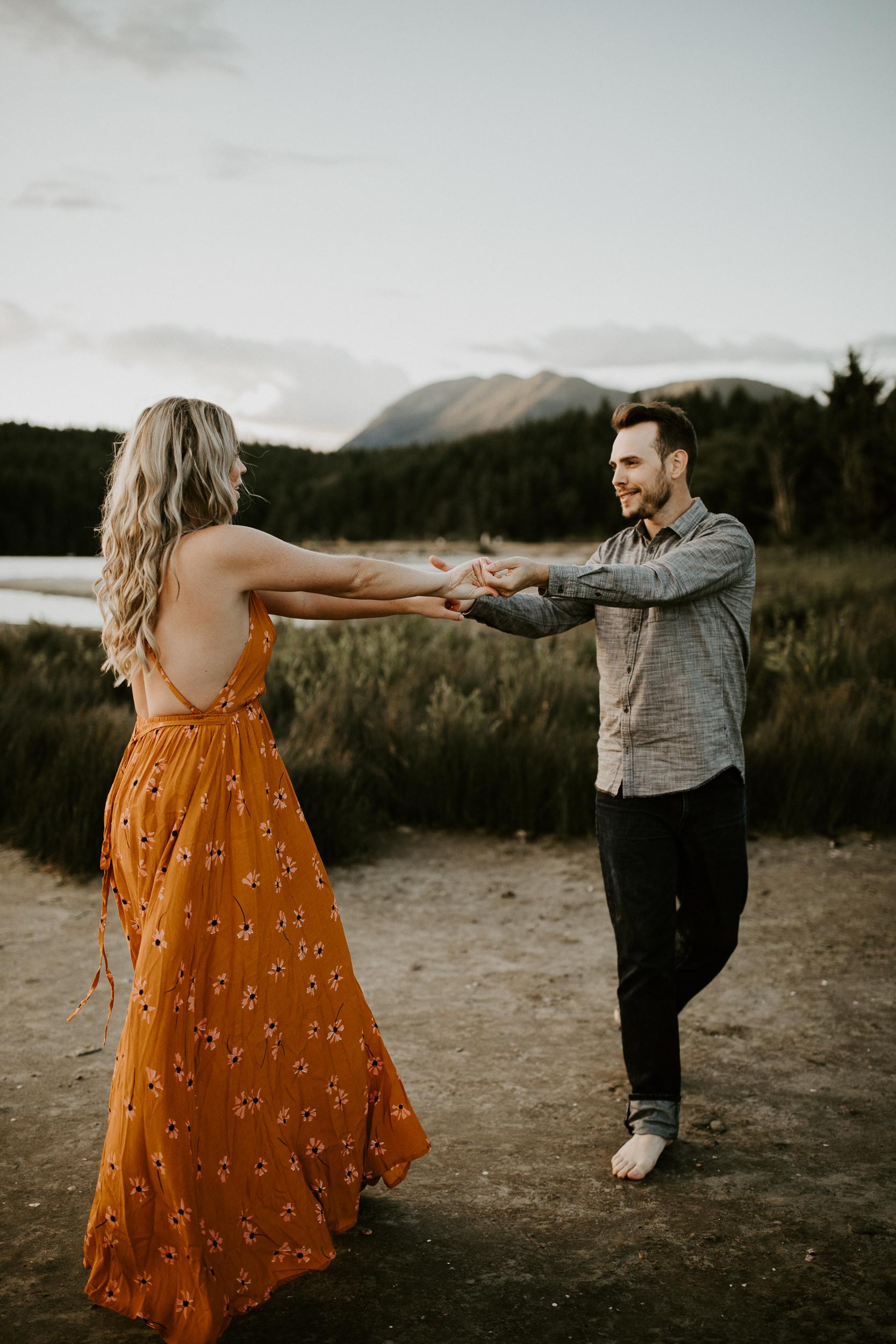 The McLachlans - Sunshine Coast Wedding Photographers - Kevin and Geneva-33.jpg