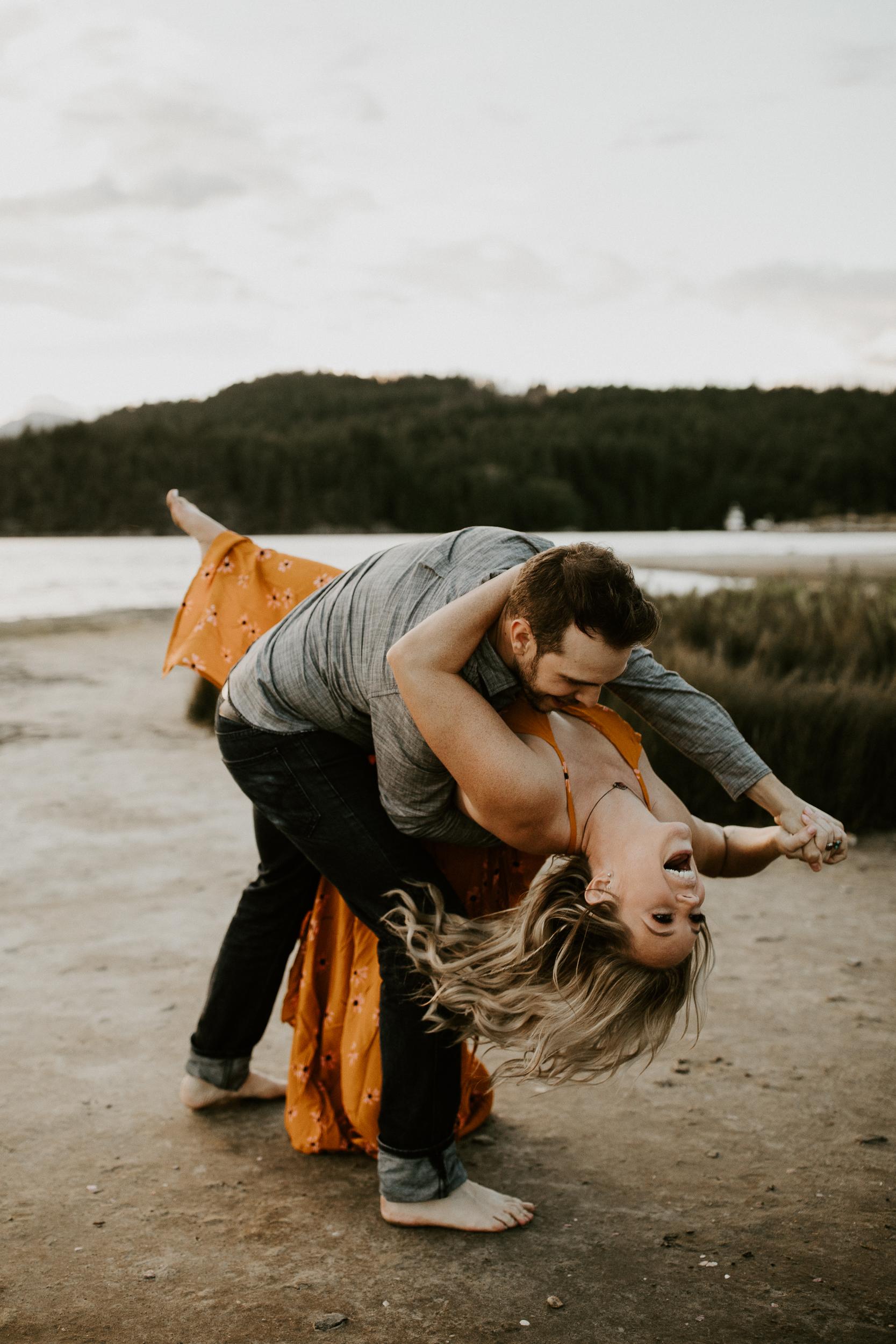 The McLachlans - Sunshine Coast Wedding Photographers - Kevin and Geneva-34.jpg