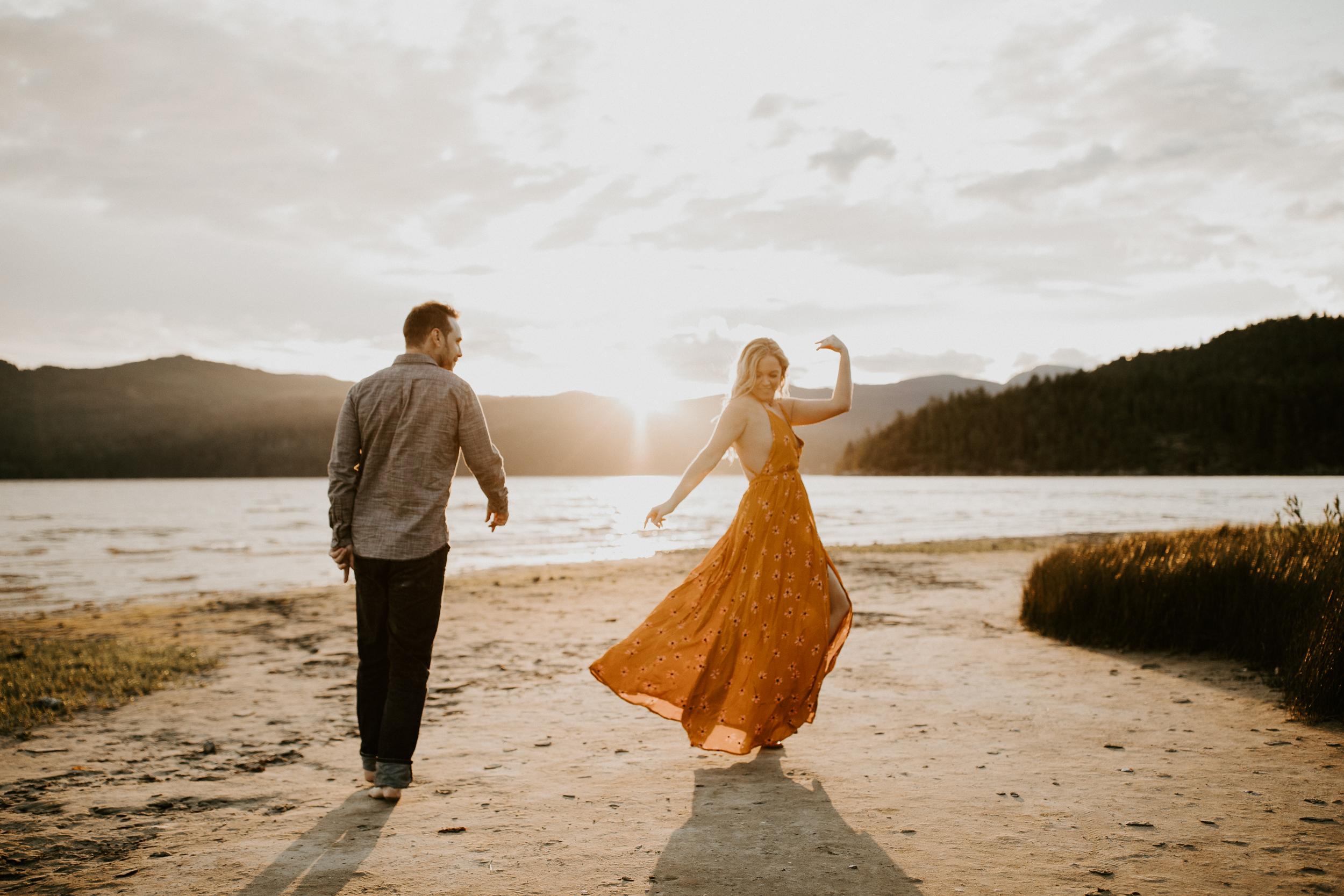 The McLachlans - Sunshine Coast Wedding Photographers - Kevin and Geneva-38.jpg