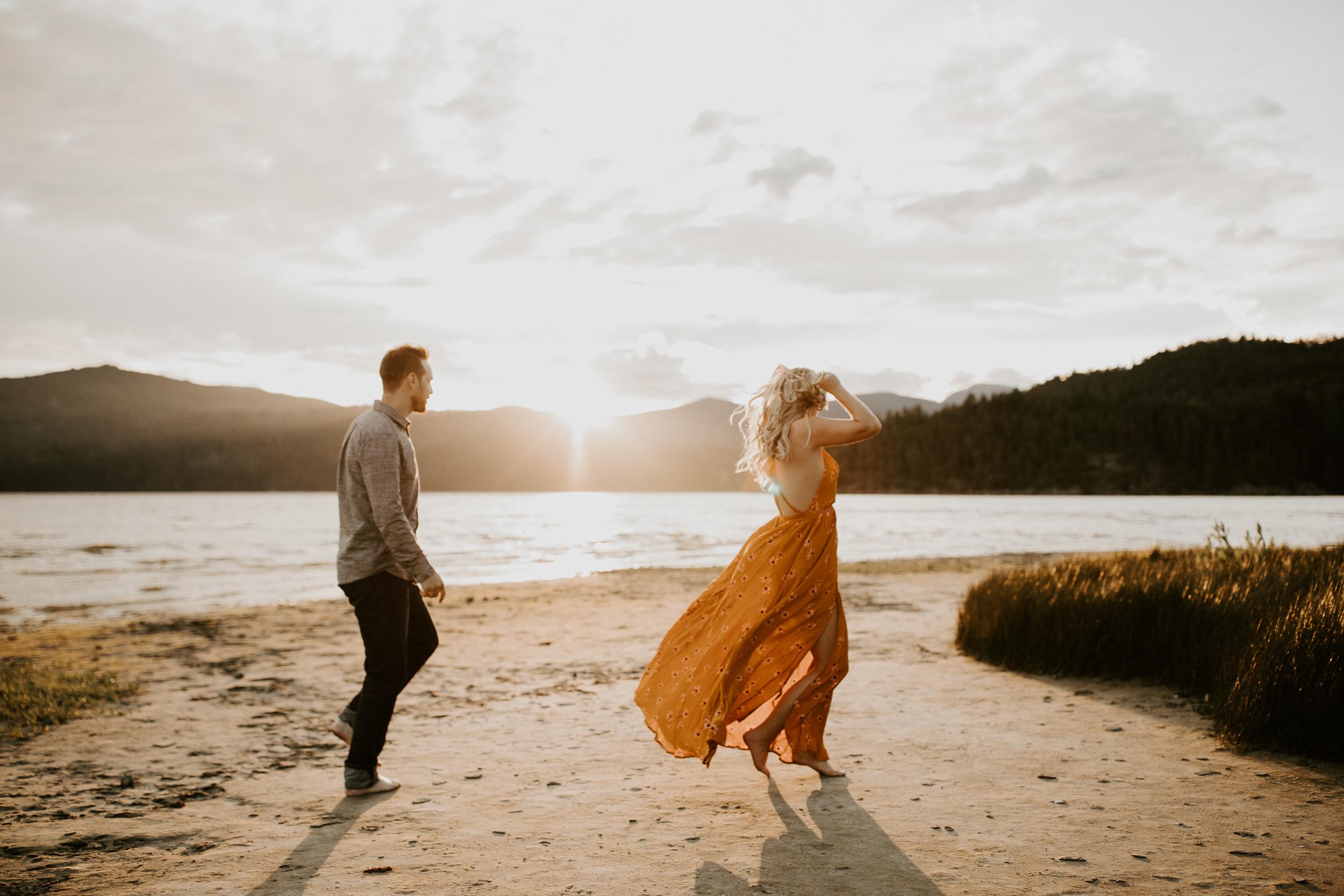 The McLachlans - Sunshine Coast Wedding Photographers - Kevin and Geneva-39.jpg
