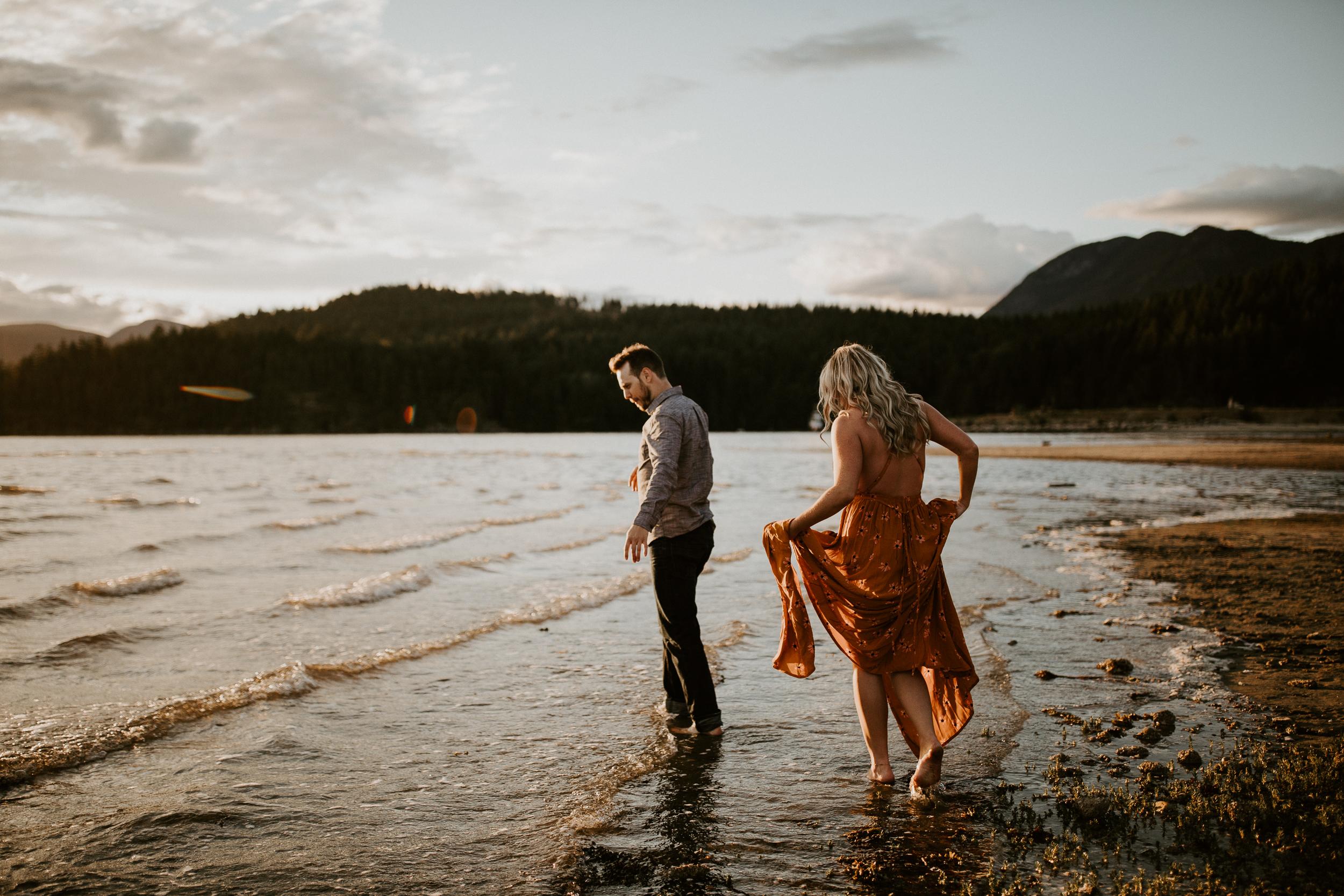 The McLachlans - Sunshine Coast Wedding Photographers - Kevin and Geneva-40.jpg