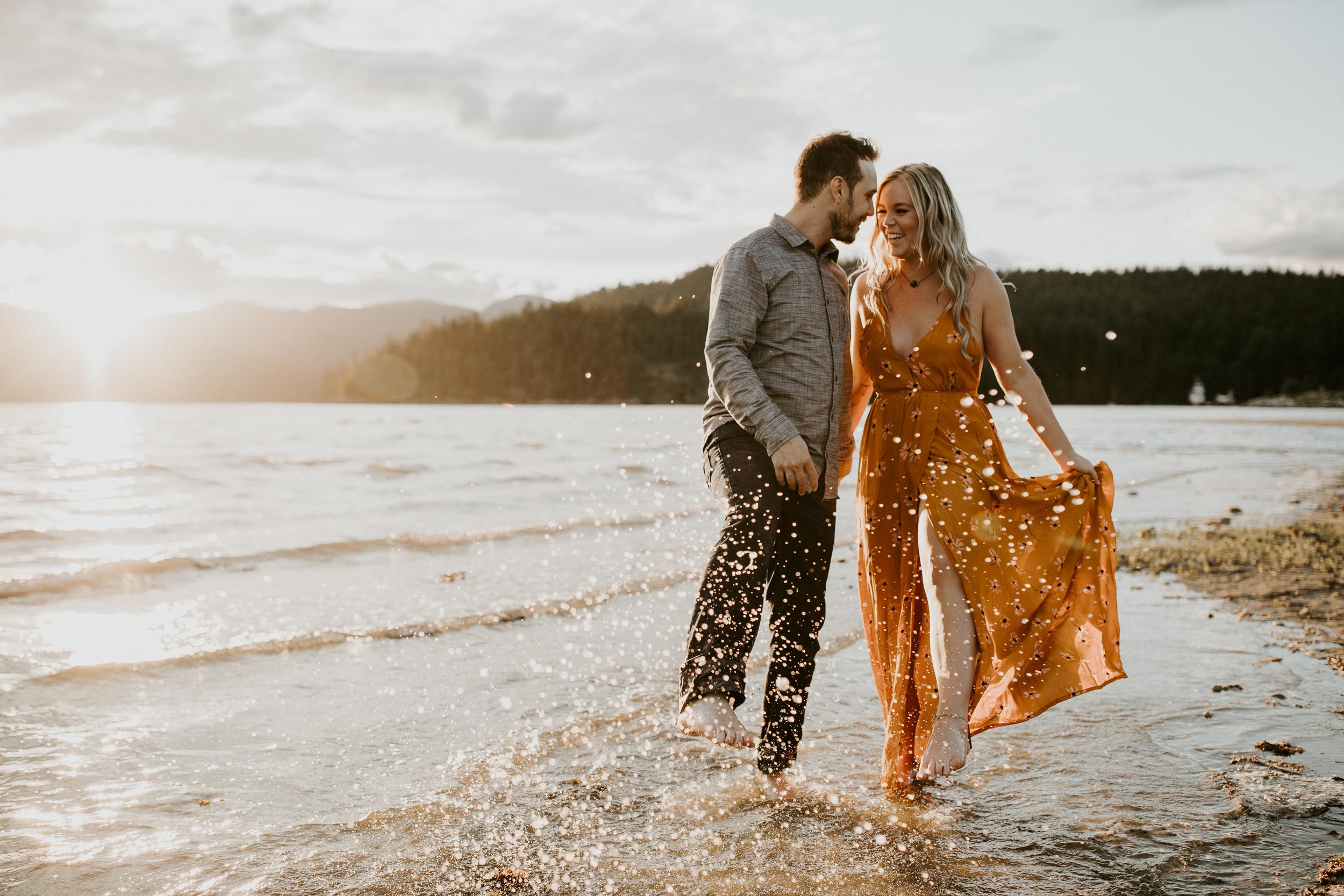 The McLachlans - Sunshine Coast Wedding Photographers - Kevin and Geneva-41.jpg
