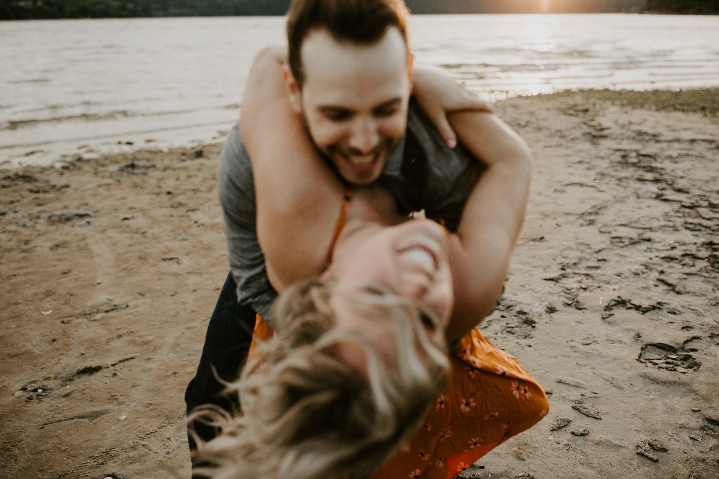 The McLachlans - Sunshine Coast Wedding Photographers - Kevin and Geneva-42.jpg