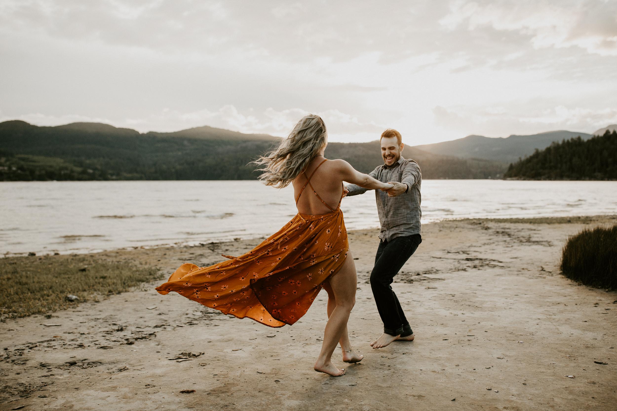 The McLachlans - Sunshine Coast Wedding Photographers - Kevin and Geneva-43.jpg