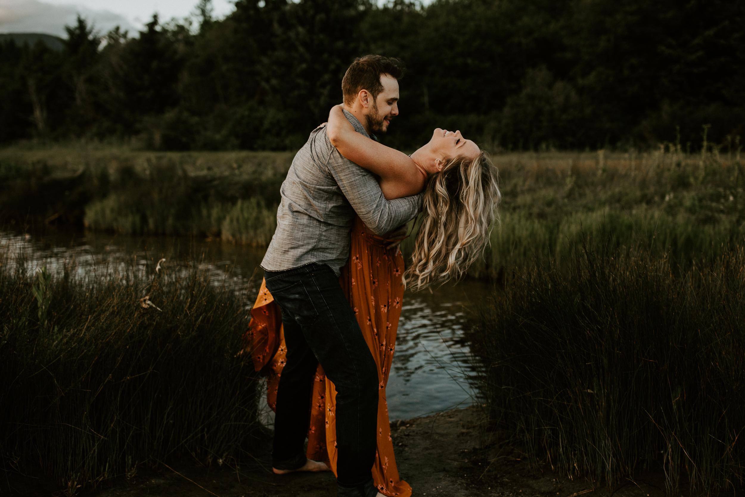 The McLachlans - Sunshine Coast Wedding Photographers - Kevin and Geneva-45.jpg