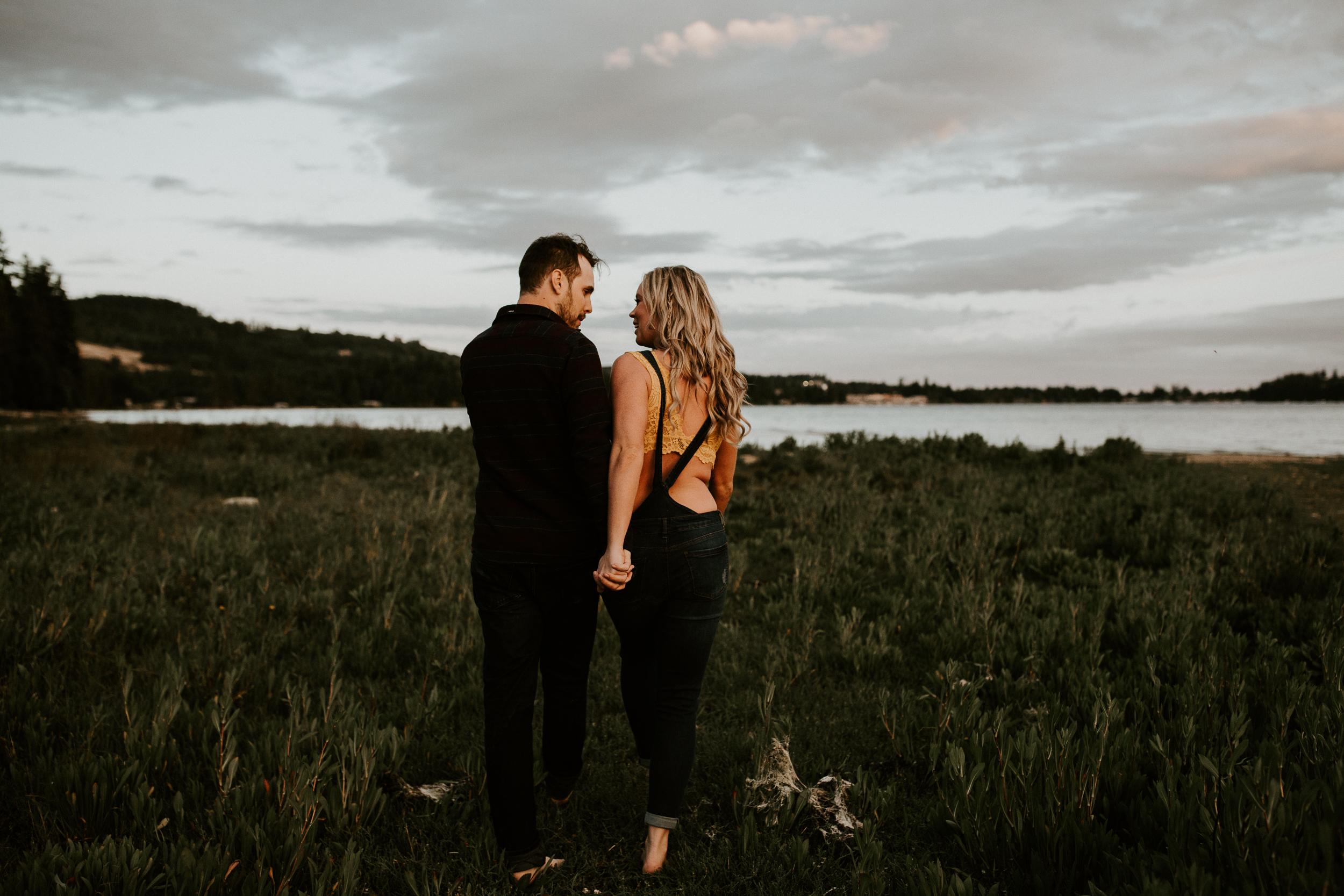 The McLachlans - Sunshine Coast Wedding Photographers - Kevin and Geneva-53.jpg