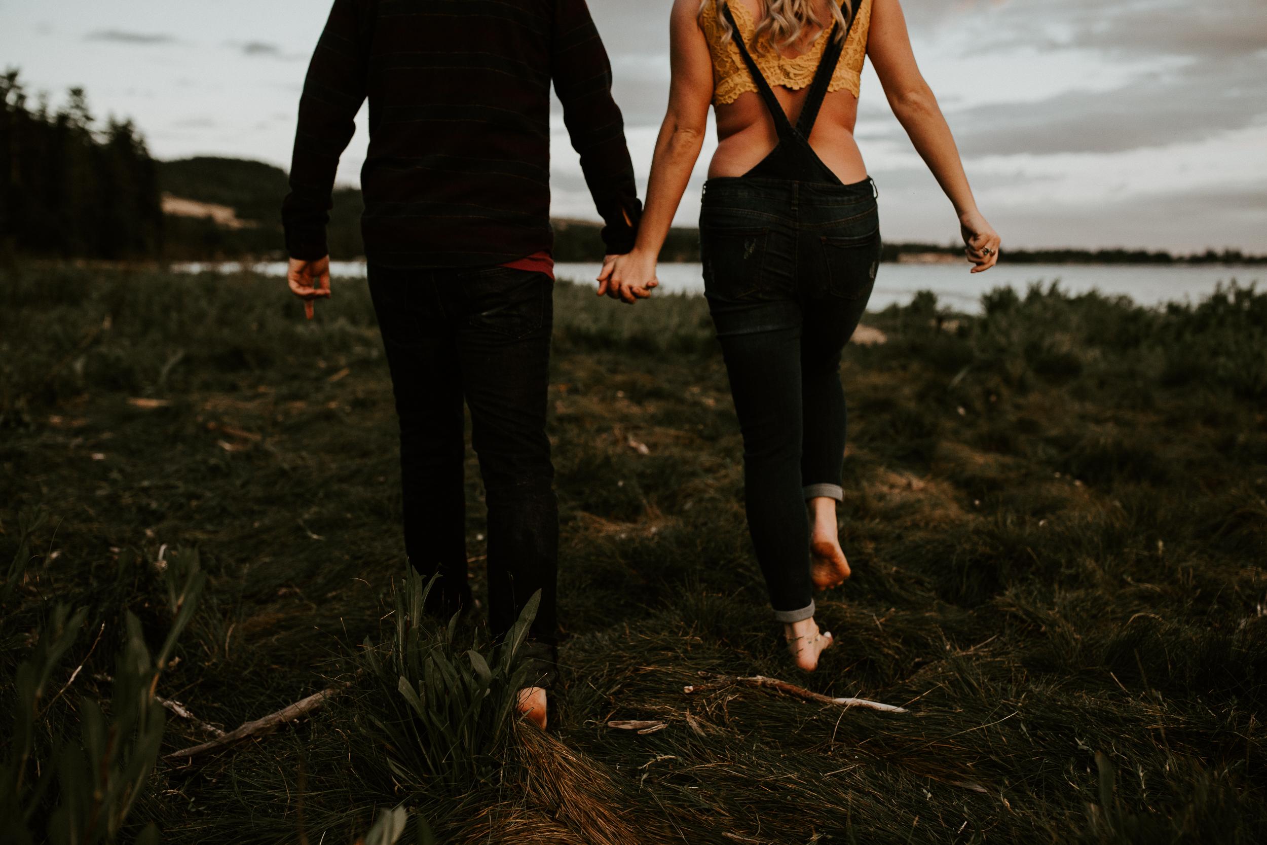 The McLachlans - Sunshine Coast Wedding Photographers - Kevin and Geneva-54.jpg