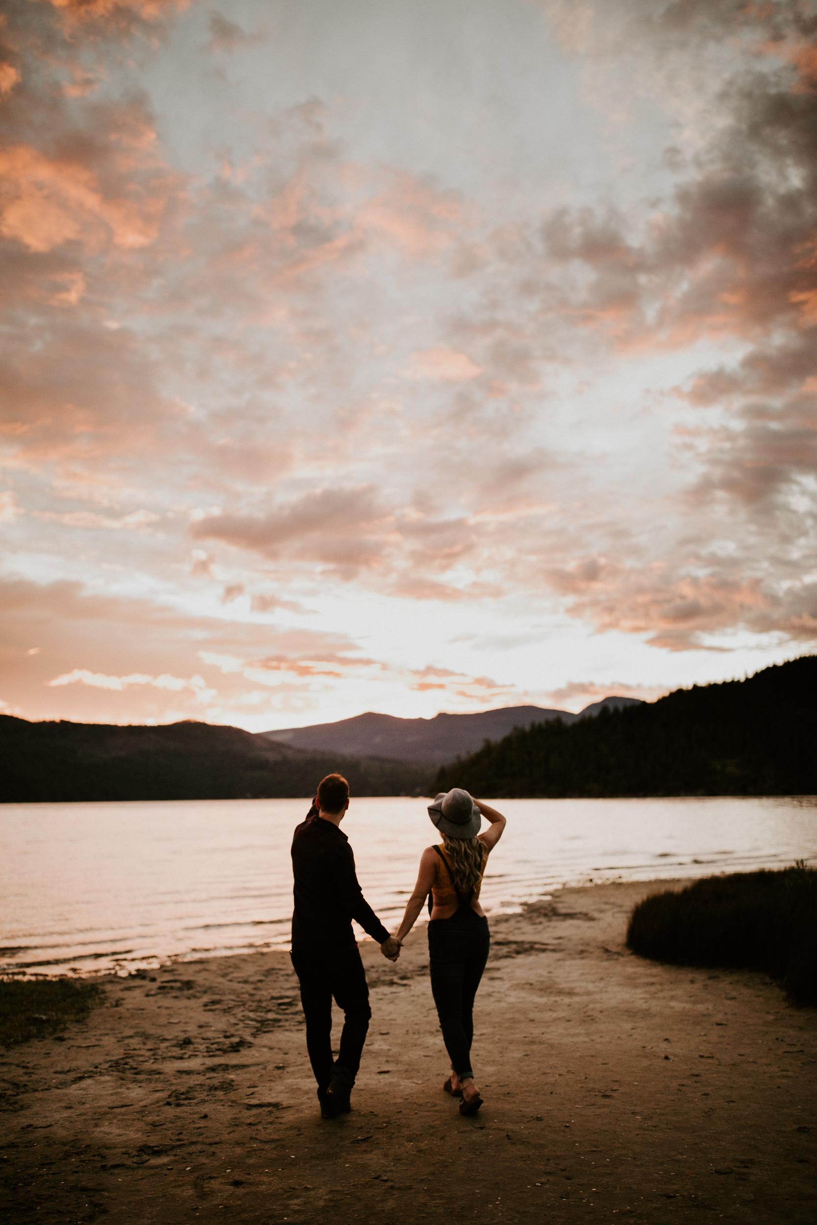 The McLachlans - Sunshine Coast Wedding Photographers - Kevin and Geneva-63.jpg