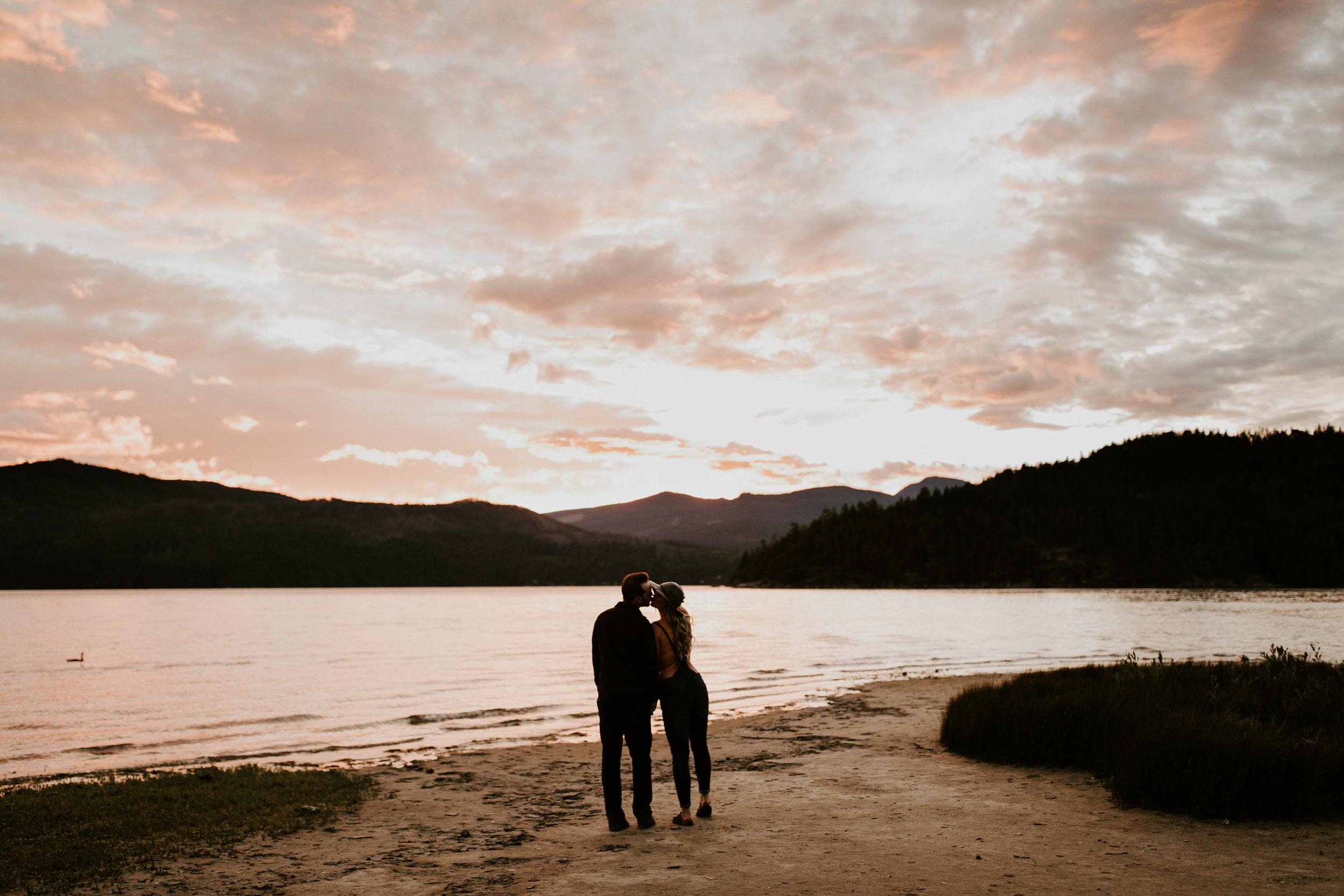 The McLachlans - Sunshine Coast Wedding Photographers - Kevin and Geneva-64.jpg