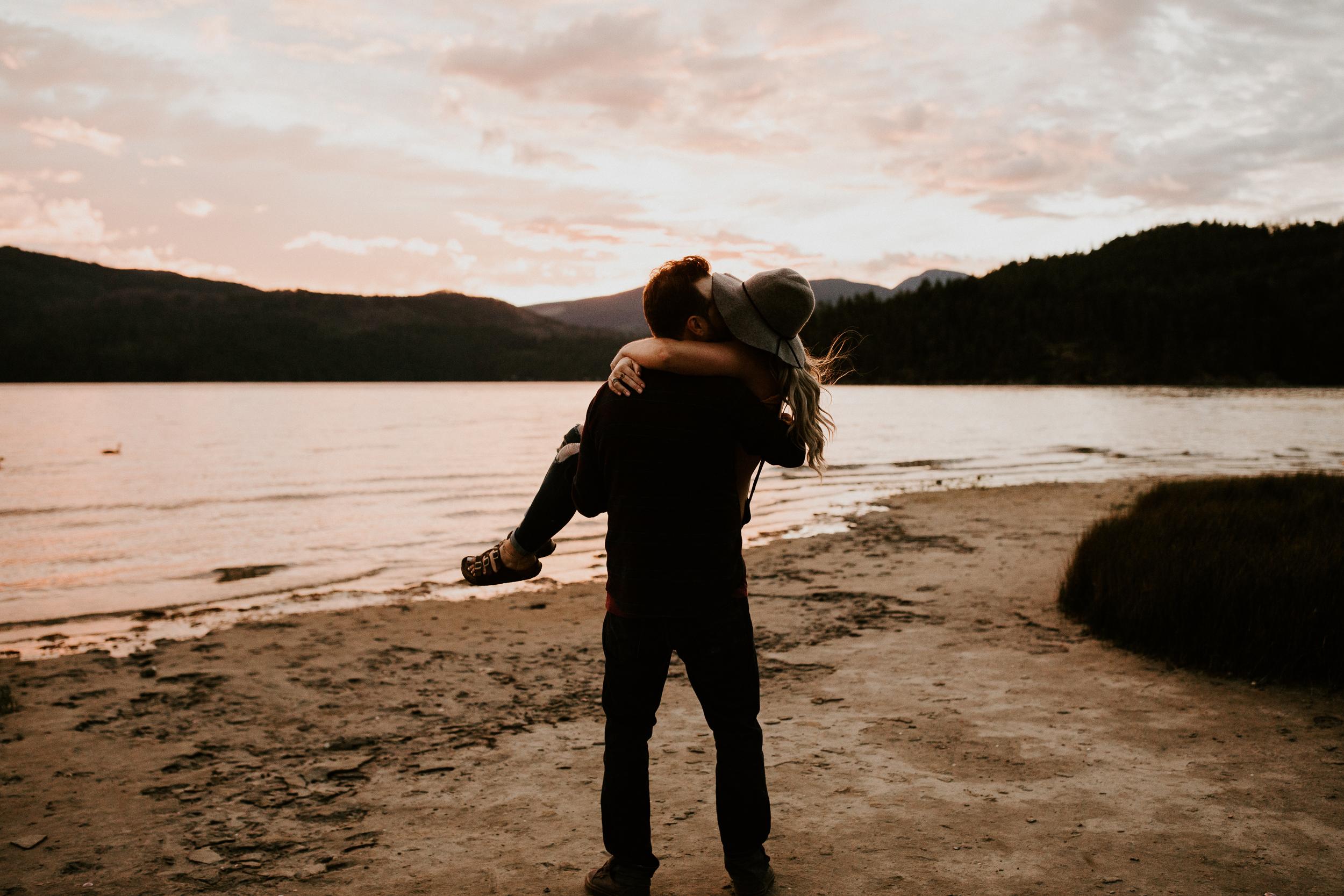 The McLachlans - Sunshine Coast Wedding Photographers - Kevin and Geneva-65.jpg