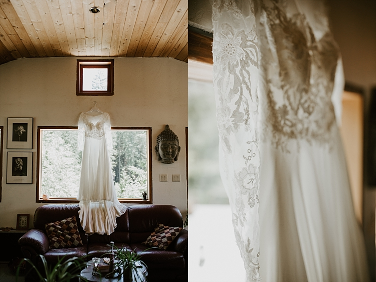 The McLachlans - Sunshine Coast Wedding Photographers - Taylor and Aurora-23.jpg