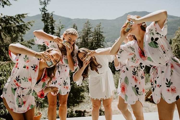 The McLachlans - Sunshine Coast Wedding Photographers - Taylor and Aurora-39.jpg