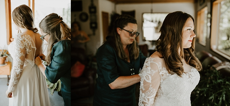 The McLachlans - Sunshine Coast Wedding Photographers - Taylor and Aurora-44.jpg