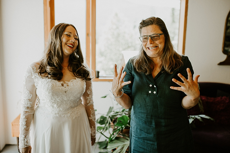 The McLachlans - Sunshine Coast Wedding Photographers - Taylor and Aurora-57.jpg