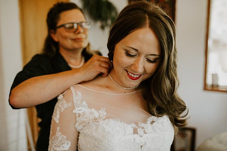 The McLachlans - Sunshine Coast Wedding Photographers - Taylor and Aurora-63.jpg