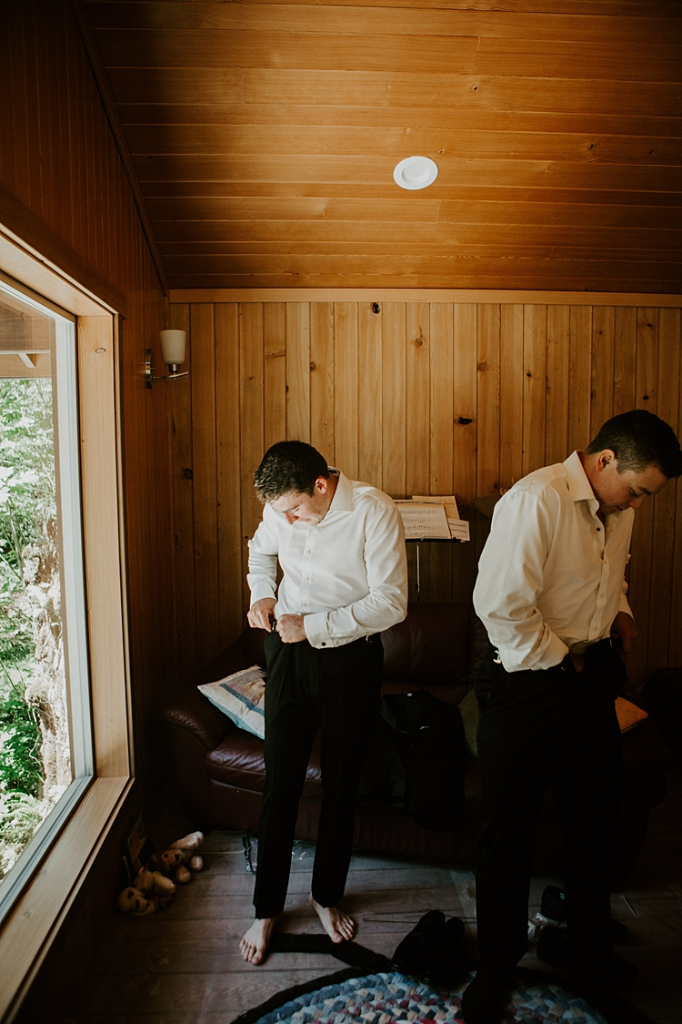 The McLachlans - Sunshine Coast Wedding Photographers - Taylor and Aurora-76.jpg