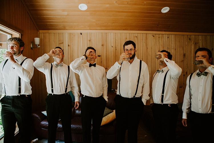 The McLachlans - Sunshine Coast Wedding Photographers - Taylor and Aurora-95.jpg
