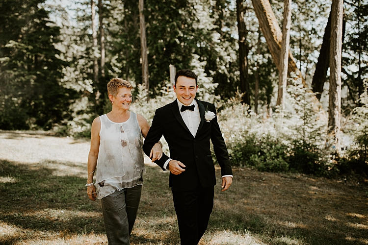 The McLachlans - Sunshine Coast Wedding Photographers - Taylor and Aurora-129.jpg