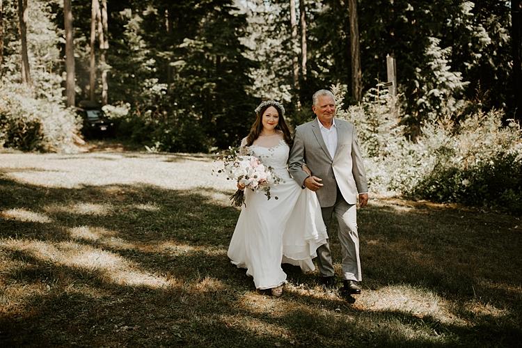 The McLachlans - Sunshine Coast Wedding Photographers - Taylor and Aurora-143.jpg