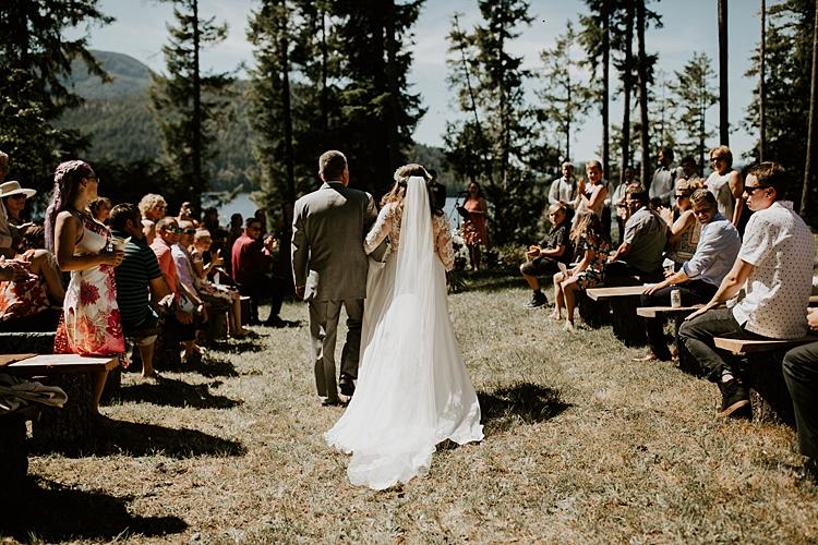 The McLachlans - Sunshine Coast Wedding Photographers - Taylor and Aurora-145.jpg