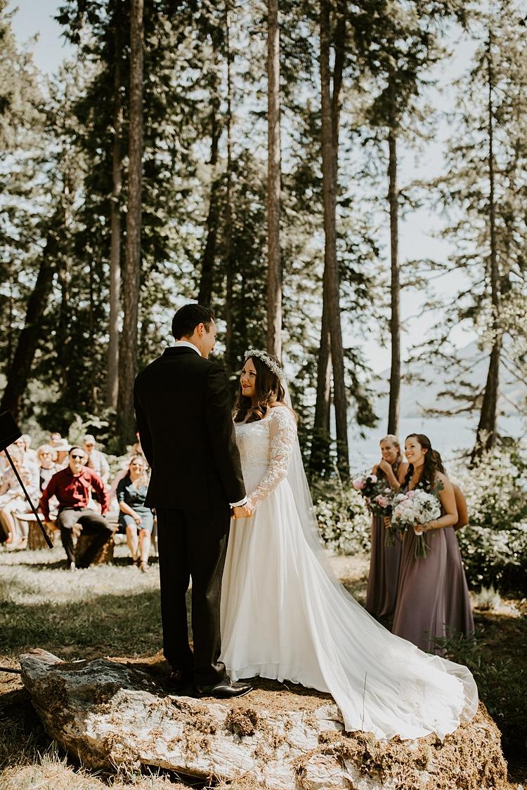 The McLachlans - Sunshine Coast Wedding Photographers - Taylor and Aurora-159.jpg