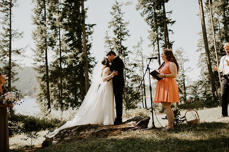 The McLachlans - Sunshine Coast Wedding Photographers - Taylor and Aurora-171.jpg