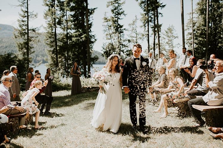 The McLachlans - Sunshine Coast Wedding Photographers - Taylor and Aurora-175.jpg