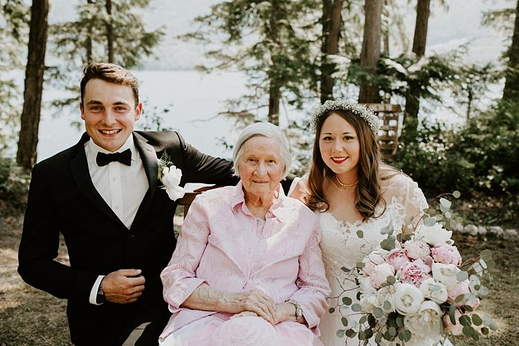 The McLachlans - Sunshine Coast Wedding Photographers - Taylor and Aurora-197.jpg