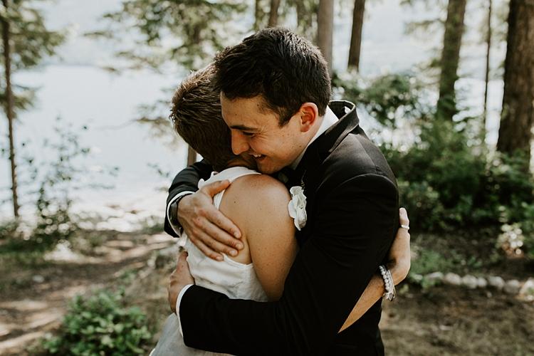 The McLachlans - Sunshine Coast Wedding Photographers - Taylor and Aurora-225.jpg