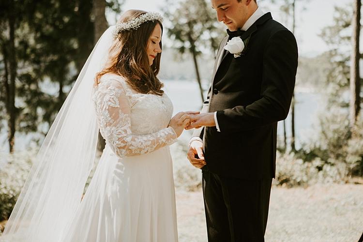 The McLachlans - Sunshine Coast Wedding Photographers - Taylor and Aurora-236.jpg