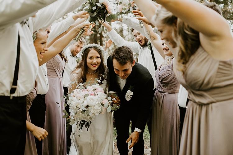 The McLachlans - Sunshine Coast Wedding Photographers - Taylor and Aurora-251.jpg
