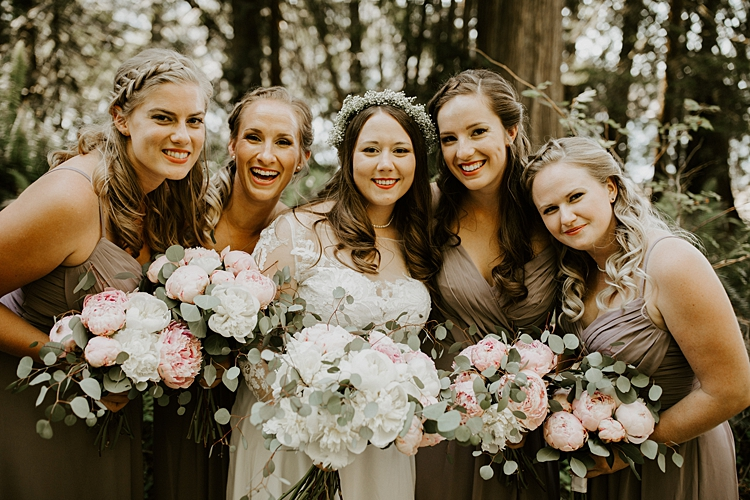 The McLachlans - Sunshine Coast Wedding Photographers - Taylor and Aurora-255.jpg