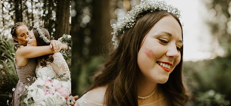 The McLachlans - Sunshine Coast Wedding Photographers - Taylor and Aurora-269.jpg