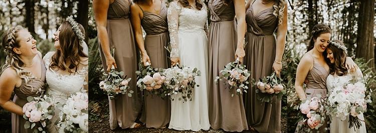 The McLachlans - Sunshine Coast Wedding Photographers - Taylor and Aurora-282.jpg