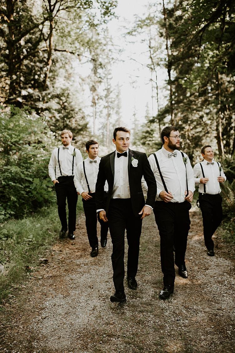 The McLachlans - Sunshine Coast Wedding Photographers - Taylor and Aurora-292.jpg