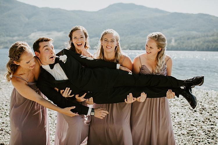 The McLachlans - Sunshine Coast Wedding Photographers - Taylor and Aurora-304.jpg