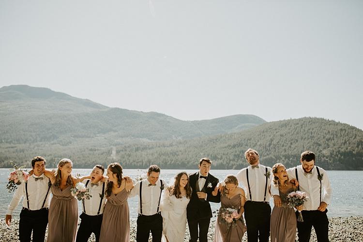 The McLachlans - Sunshine Coast Wedding Photographers - Taylor and Aurora-309.jpg