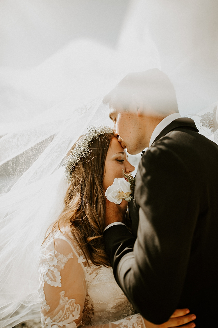 The McLachlans - Sunshine Coast Wedding Photographers - Taylor and Aurora-313.jpg