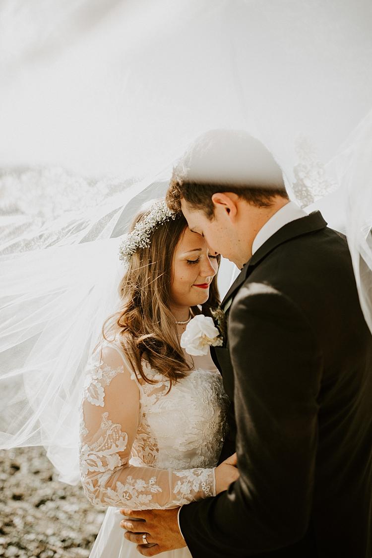 The McLachlans - Sunshine Coast Wedding Photographers - Taylor and Aurora-318.jpg