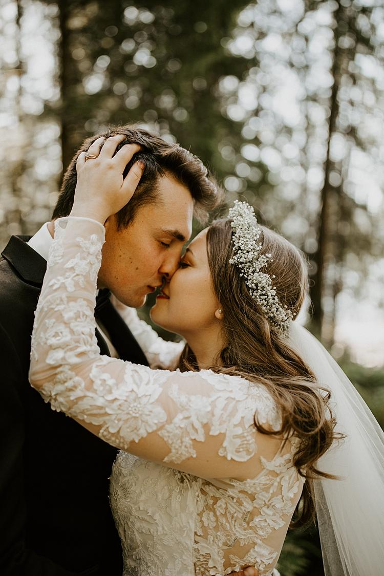 The McLachlans - Sunshine Coast Wedding Photographers - Taylor and Aurora-336.jpg