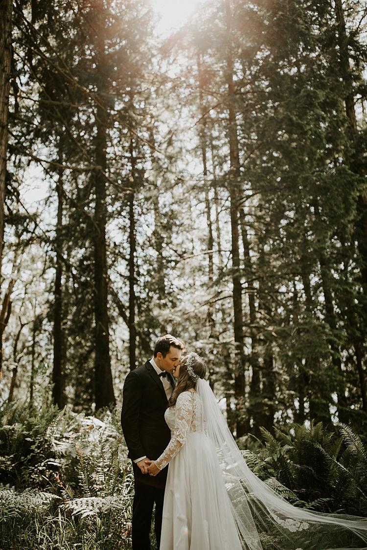 The McLachlans - Sunshine Coast Wedding Photographers - Taylor and Aurora-329.jpg
