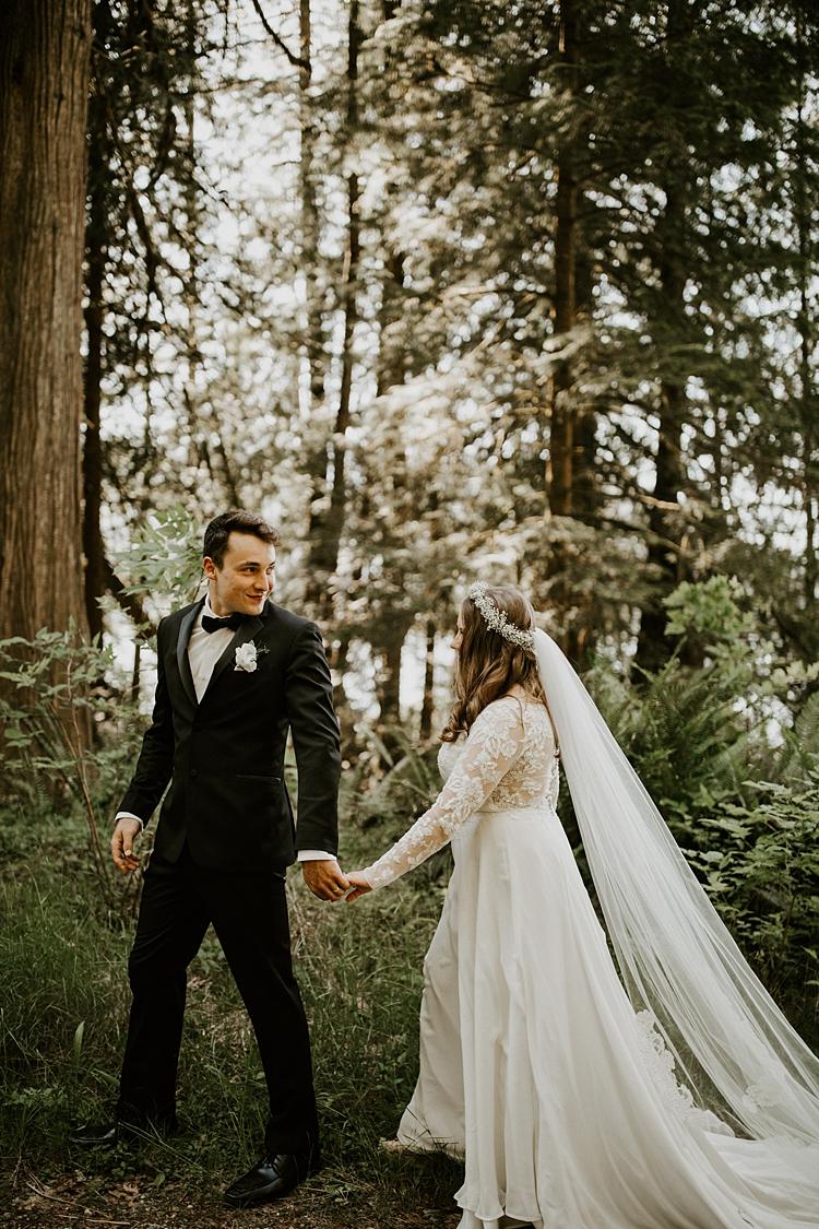 The McLachlans - Sunshine Coast Wedding Photographers - Taylor and Aurora-340.jpg