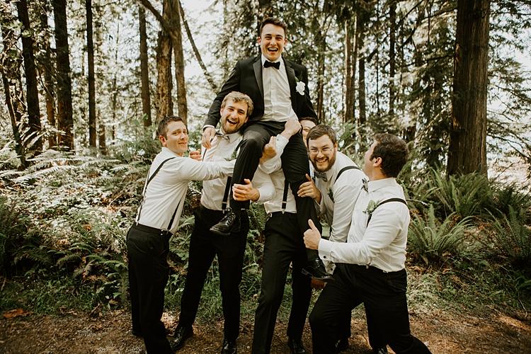 The McLachlans - Sunshine Coast Wedding Photographers - Taylor and Aurora-349.jpg