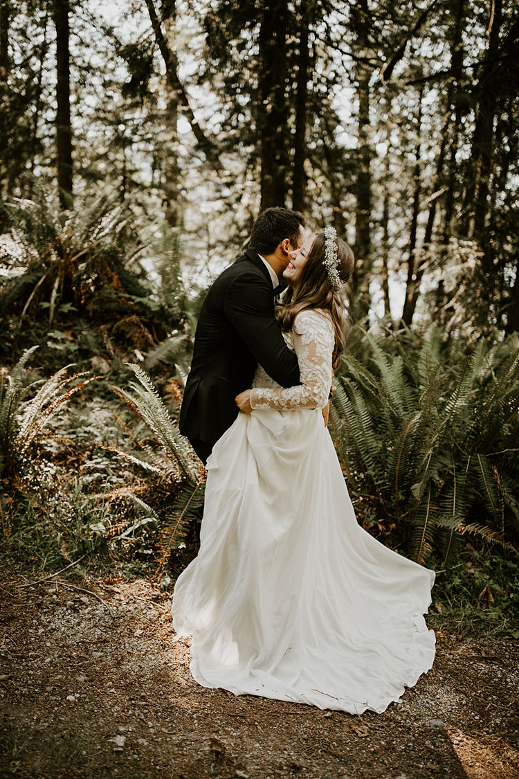 The McLachlans - Sunshine Coast Wedding Photographers - Taylor and Aurora-347.jpg