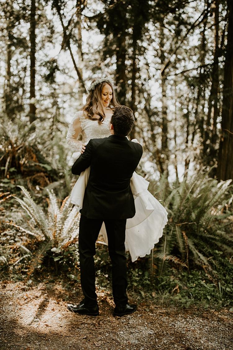 The McLachlans - Sunshine Coast Wedding Photographers - Taylor and Aurora-353.jpg