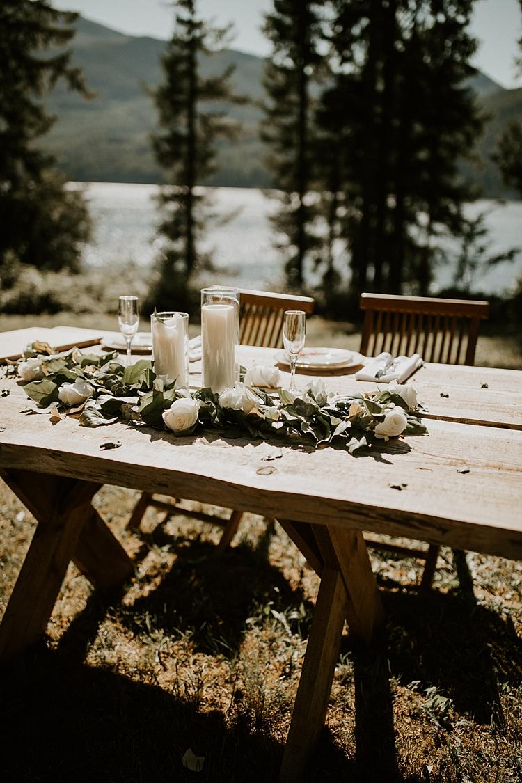 The McLachlans - Sunshine Coast Wedding Photographers - Taylor and Aurora-383.jpg