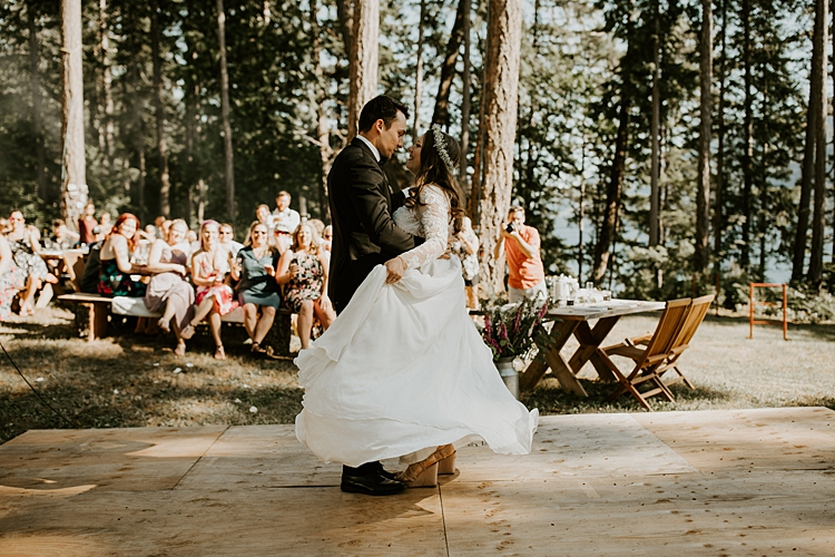 The McLachlans - Sunshine Coast Wedding Photographers - Taylor and Aurora-393.jpg
