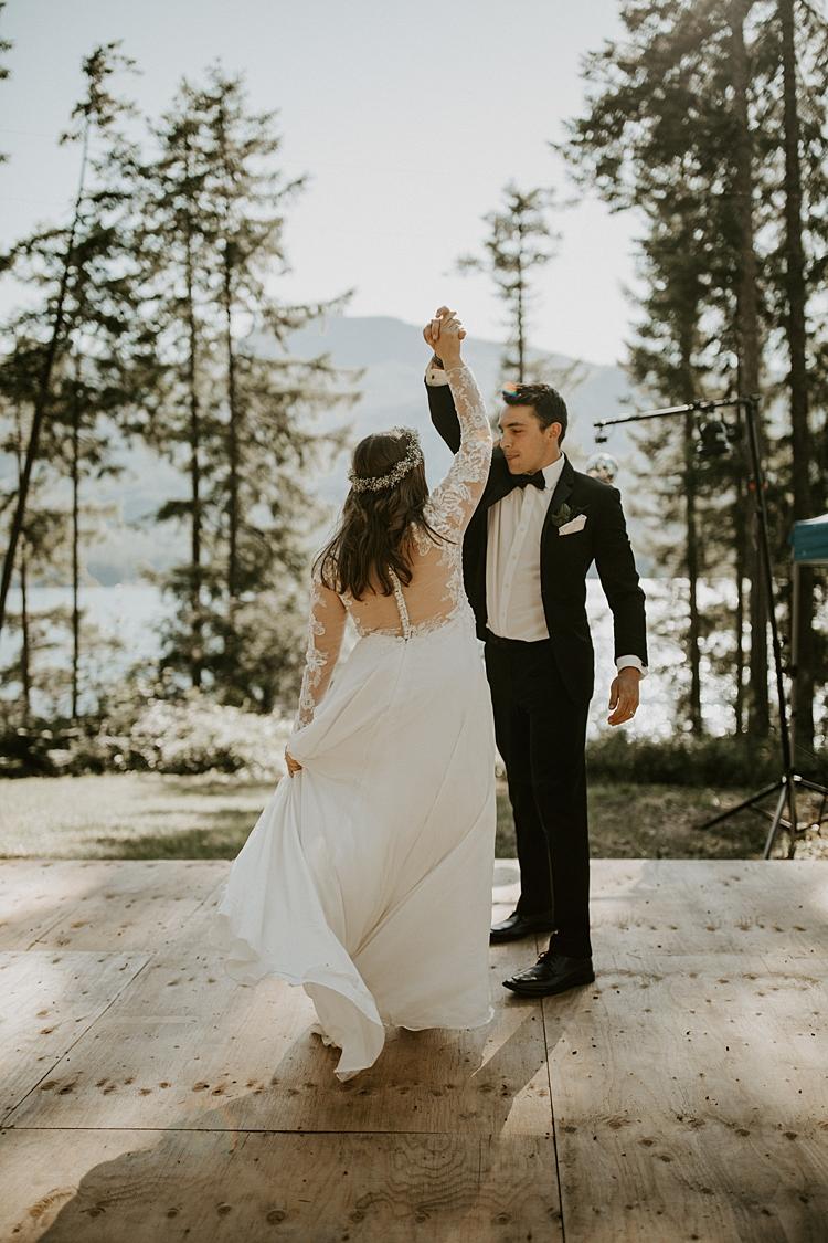 The McLachlans - Sunshine Coast Wedding Photographers - Taylor and Aurora-401.jpg