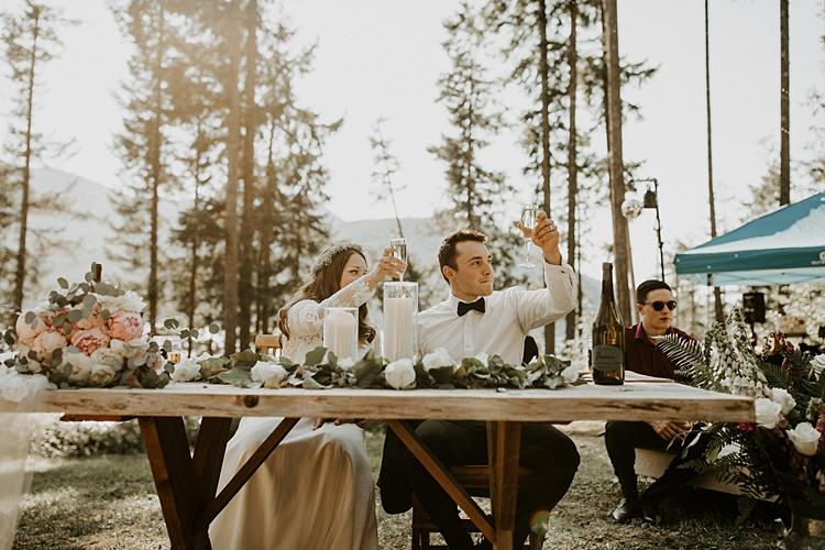 The McLachlans - Sunshine Coast Wedding Photographers - Taylor and Aurora-418.jpg
