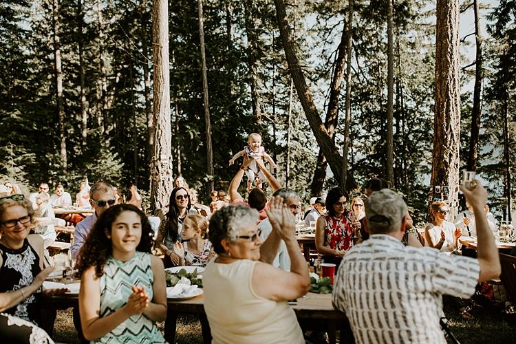 The McLachlans - Sunshine Coast Wedding Photographers - Taylor and Aurora-416.jpg
